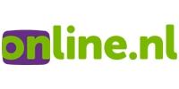 OnlineNL